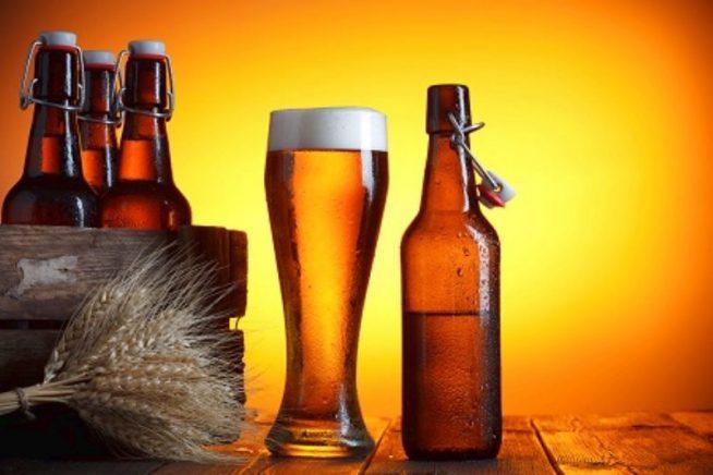 birre bottiglie