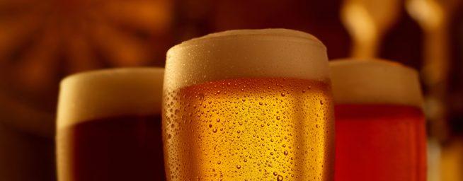 birre calici