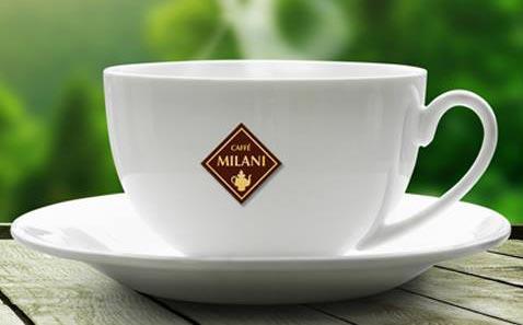caffè-milani-tazzina