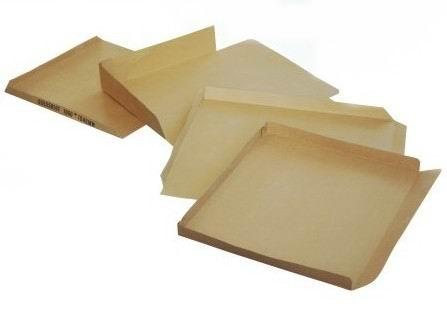 Slip-Sheet: mettete in sicurezza i vostri prodotti, ottimizzate i costi di trasporto con Eredi Caimi