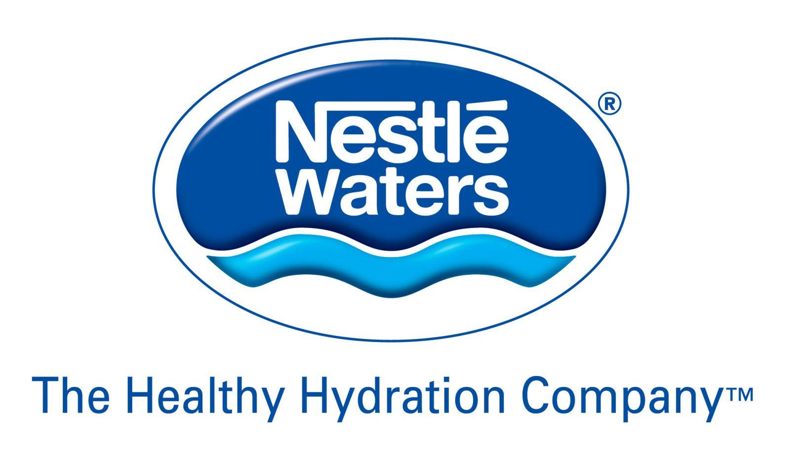 I Risultati Nestlè Waters 2016: con un fatturato di 7,9 ...