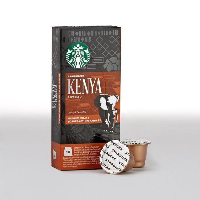 starbucks kenya_esp_capsule