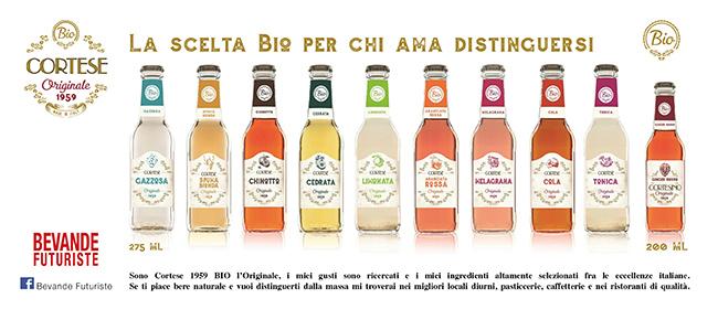 In viaggio con i gazzosai La distribuzione di bevande in Italia nel racconto di Partesa Italian Edition