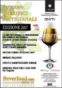 GuidaOnLine Birra Artigianale, Microbirrifici e Brew Pub
