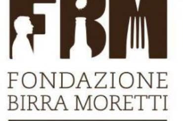 Fondazione Birra Moretti