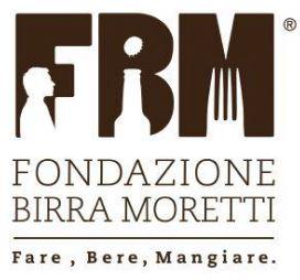 """Studio Fondazione Birra Moretti: """"La birra piace sempre più agli italiani"""""""