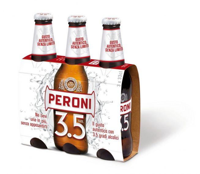 PERONI_3.5_PACK