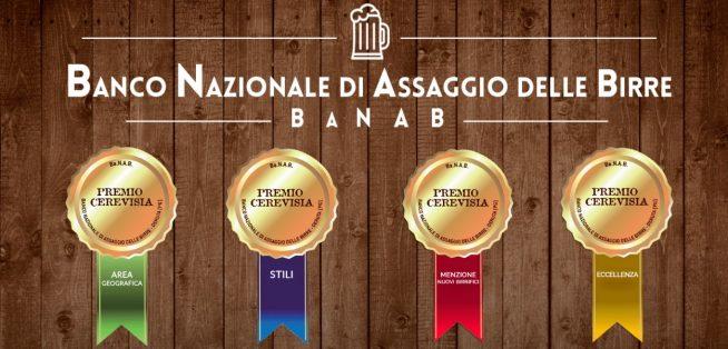Premio-Cervisia