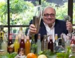 Baker Eat: Rino Mini ex patron della Galvanina apre 12 ristoranti con 250 nuovi posti di lavoro