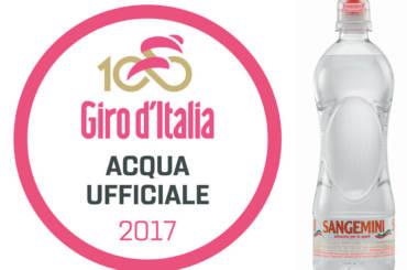 San-Gemini_Giro d'Italia