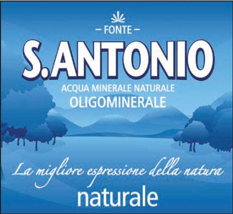 Sant'Antonio_etichetta