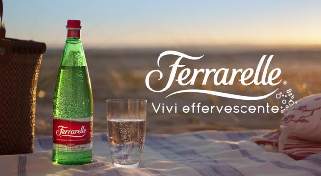 Acqua-Ferrarelle-2015