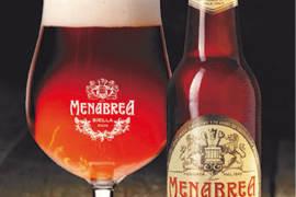 Birra-menabrea-La-150-Rossa-Doppio-Malto
