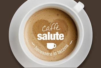 Caffè & Salute: un caffè al giorno protegge contro il cancro alla prostata