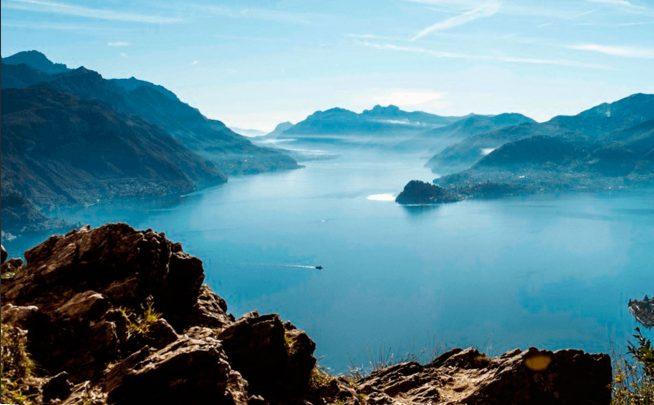 fontelaura_panoramica-sul-lago