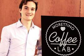 morettino-coffee-lab-Andrea-morettino