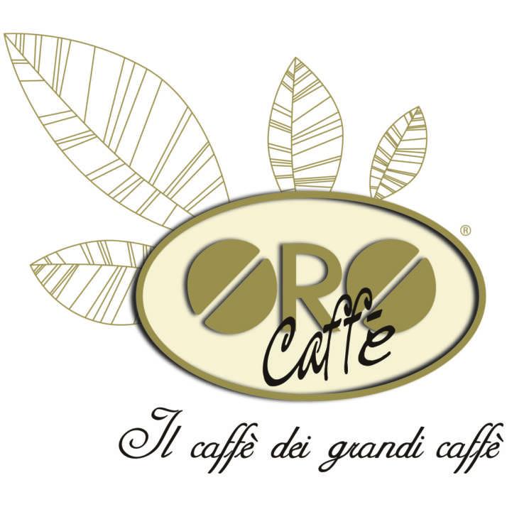 Oro-caffe-logo grande