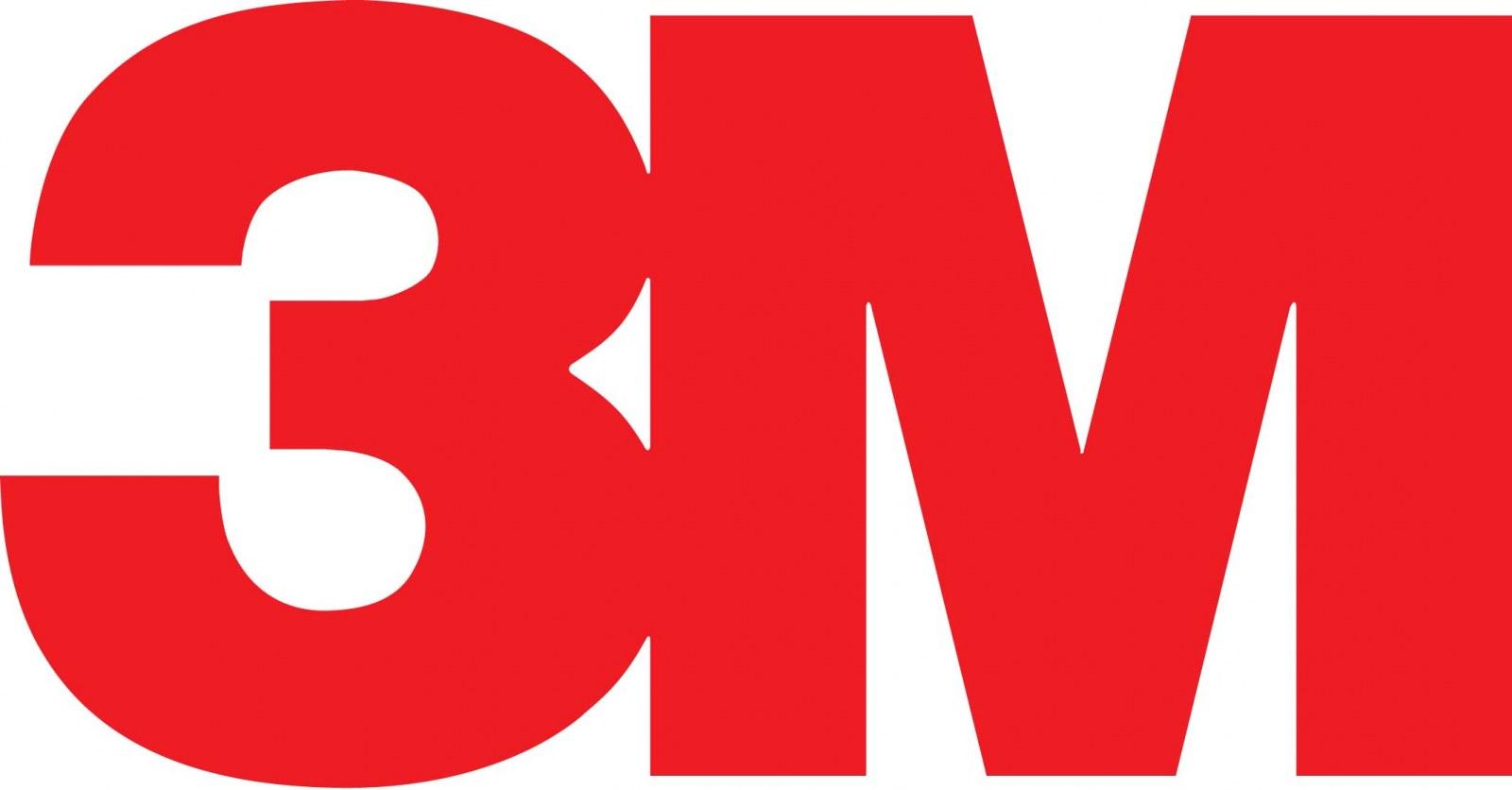 logo 3M ITALIA S.r.l.