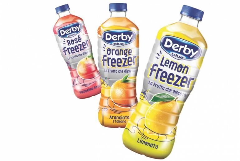 Derby Blue_Gruppo Freezer