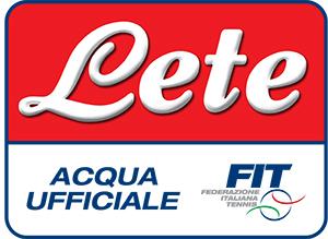 Lete-FIT-Verticale