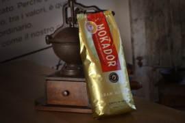 MOKADOR_ CAFFè