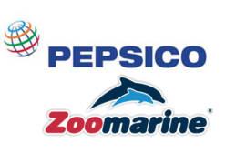 Pepsico_zoo-marine