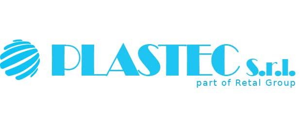 logo PLASTEC S.r.l.