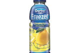 Derby freezer limone