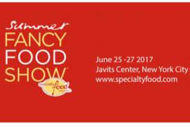 Gourmet-reporter-fancy-food-show-2017