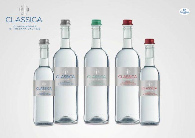 Acqua Classica_Maniva