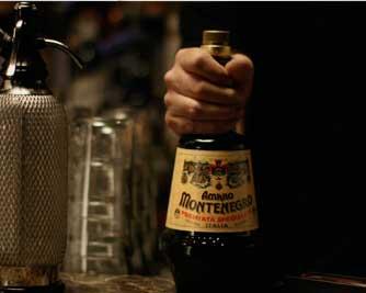 Amaro Montenegro e il Gruppo Armando Testa lanciano il contest Be The Vero Bartender – The Talent