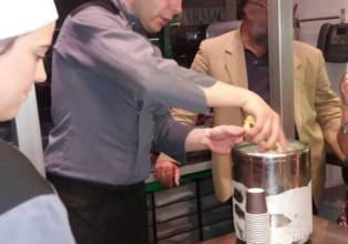 preparazione-gelato-03