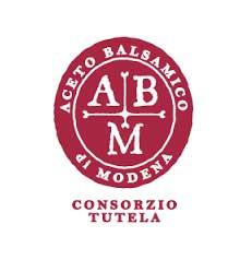 L'aceto balsamico di Modena è unico. No all'aceto balsamico del Trentino