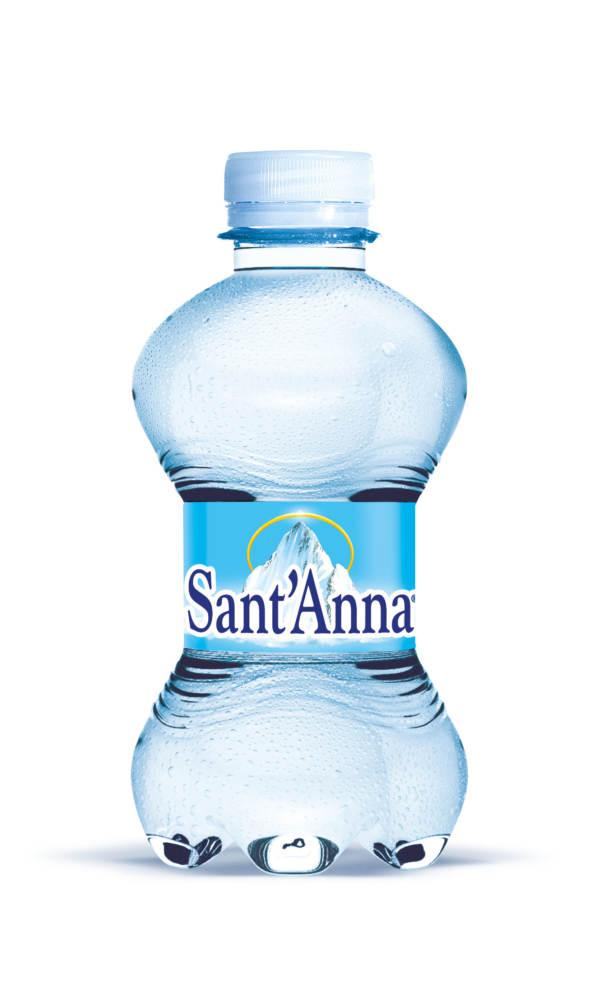 Acqua Sant'Anna Rebruant_naturale_0,25L