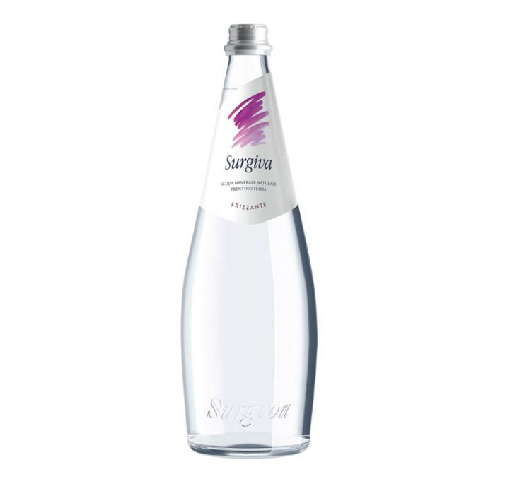 Acqua-Surgiva-nuova-immagine-1