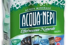 Acqua di Nepi_2017 fardello2