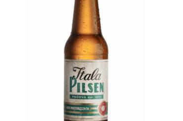Bottiglia-Itala-Pilsen