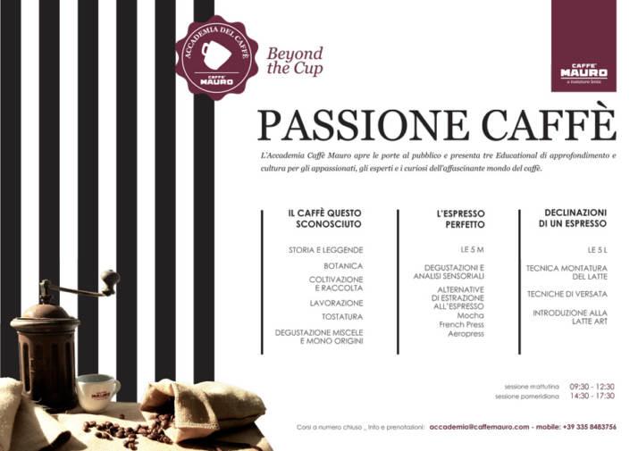 Caffè-Mauro_Passione-caffè