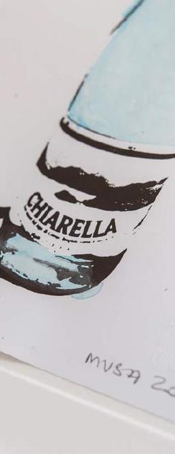Chiarella_Musa