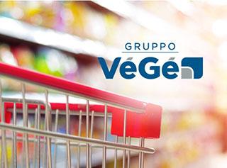 Gruppo Végé: raggiunti 5,85 miliardi di euro di fatturato nel 2016 grazie ai nuovi ingressi