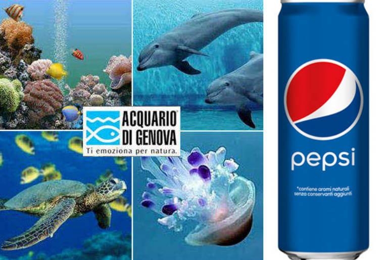 Pepsi_acquario-di-Genova