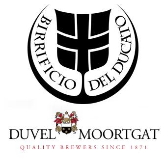 il 35% di Birrificio del Ducato acquisito dal gruppo belga Duvel Moortgat