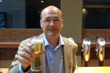Michele Cason, il nuovo Presidente di AssoBirra