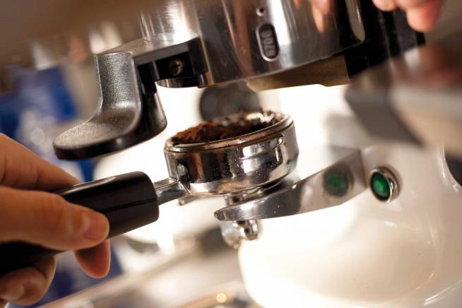 2013_making_espresso_2