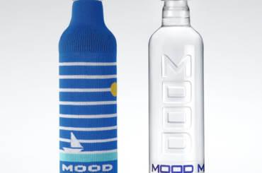 Bottiglie_Mood