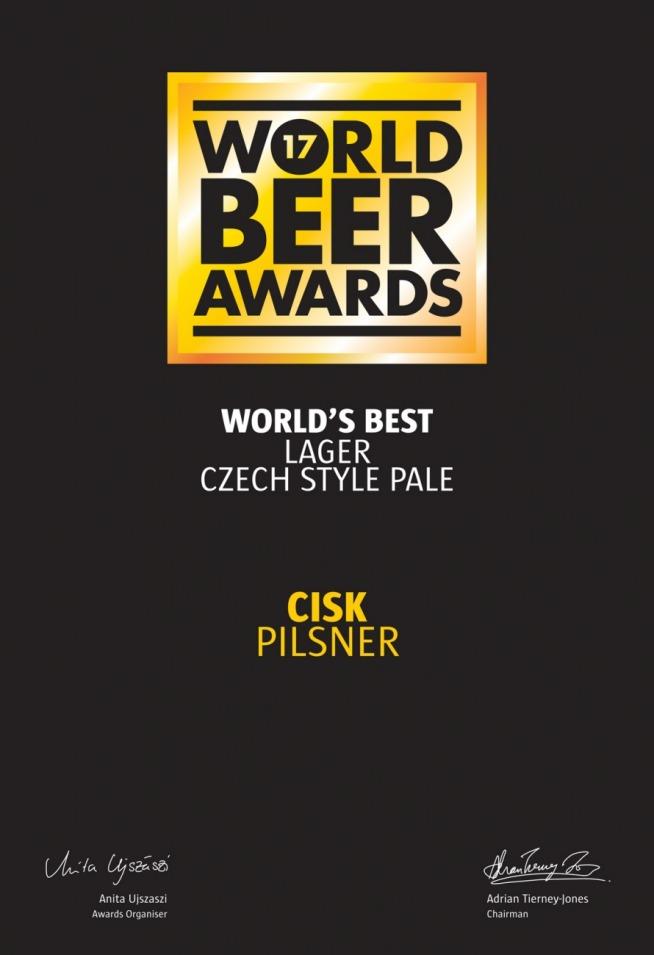 CiskPilsner-Worlds_Best_Style_Cert_WBA17-A3