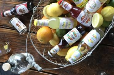 Moka Instict e le bibite di Bevi più Naturale