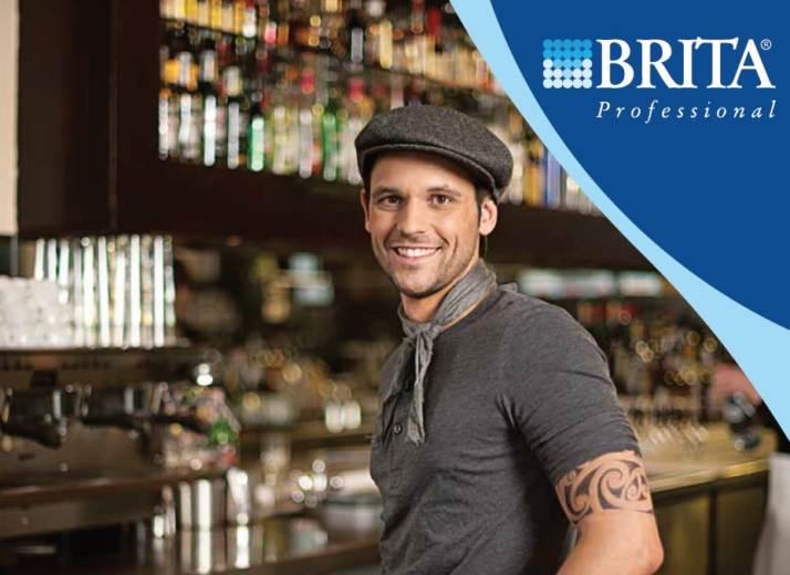 Brita-professional