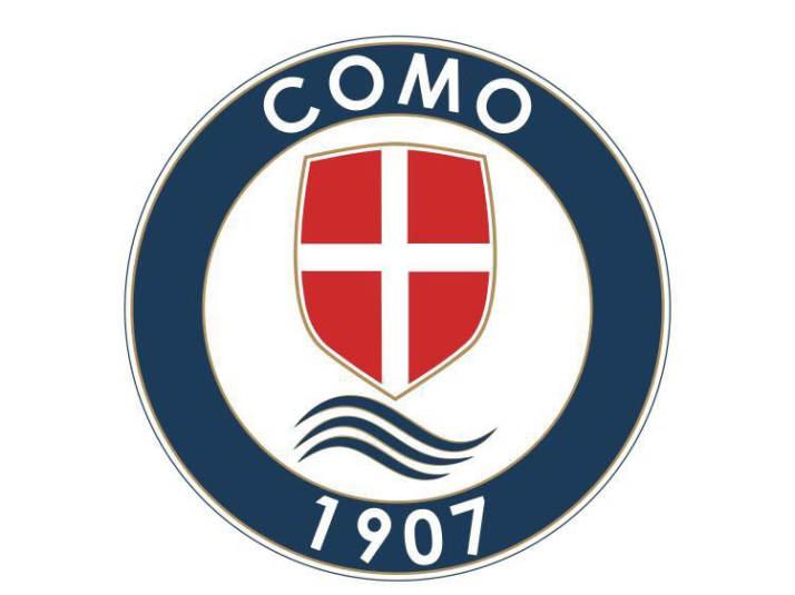 Calcio Como logo