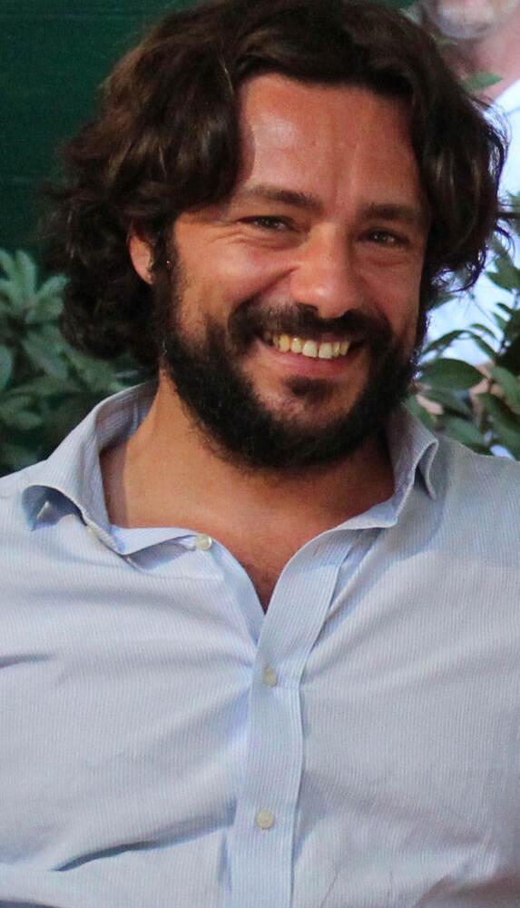Antonio Biella